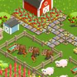 Big Farm-3