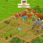 Big Farm-4