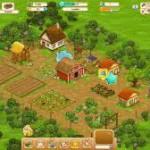 Big Farm-6