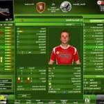 Goal United-1