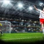 Goal United-2
