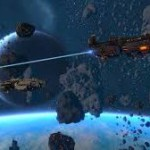 Star Conflict-3