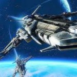 Star Conflict-4