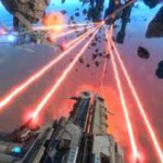 Star Conflict-6