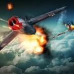 War Thunder-1