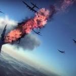 War Thunder -3