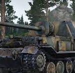 War Thunder -6