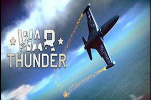 War Thunder-topgamess.ru