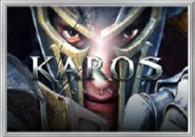 karos_online