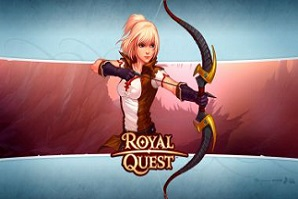 royal-quest