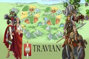 travian-nemnogo-ob-igre-topgamess.ru