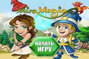 МираМагия-topgamess.ru