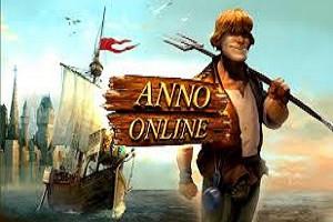 Anno Online-topgamess.ru