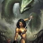 Demon Slayer-6