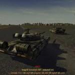 Desert Operations-1