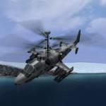 Desert Operations-2