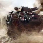 Desert Operations-3