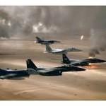 Desert Operations-5