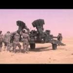 Desert Operations-6