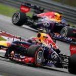 Grand Prix Racing-1
