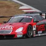 Grand Prix Racing-2