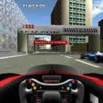 Grand Prix Racing-3