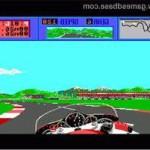 Grand Prix Racing-4
