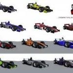 Grand Prix Racing-5