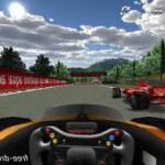 Grand Prix Racing-6