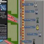 Grand Prix Racing-7