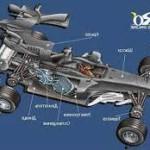 Grand Prix Racing-8