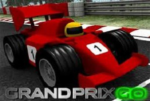 Grand Prix Racing-topgamess.ru