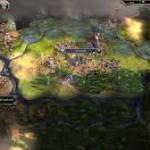 My Lands-7