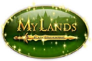 My Lands-topgamess.ru