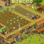 My Little Farmies-2