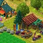 My Little Farmies-3