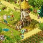 My Little Farmies-6