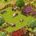 My Little Farmies-7
