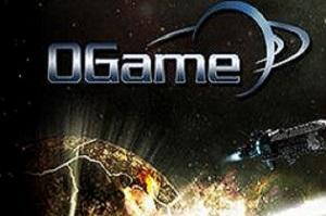 Ogame-topgamess.ru