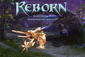 Reborn Online-topgamess.ru