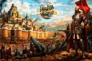 Rise of Heroes-topgamess.ru1