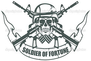 Soldier of fortune-topgamess.ru