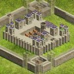 Stronghold Kingdoms-1