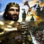 Stronghold Kingdoms-4