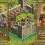 Stronghold Kingdoms-8