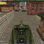 Tanki online-2