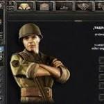 Wargame1942-2
