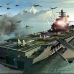 Wargame1942-3