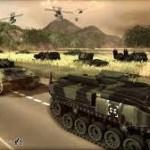 Wargame1942-4