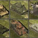 Wargame1942-5